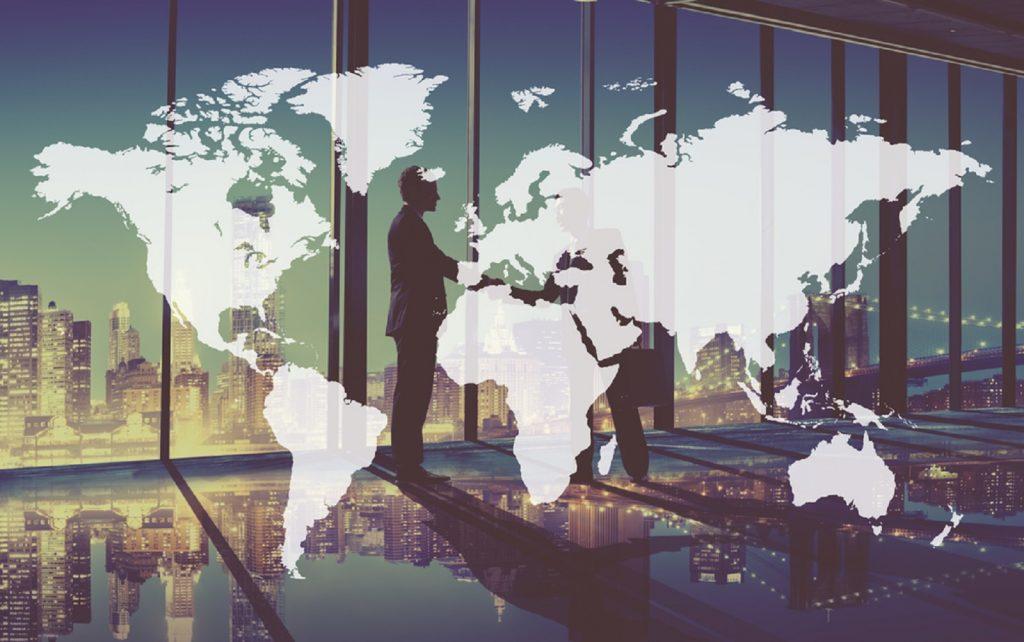 קוד שפת העסקים הבינלאומית