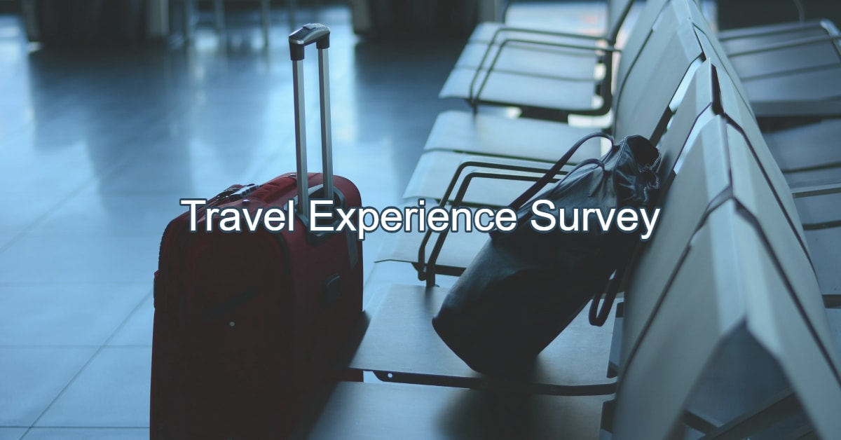 Airline Passengers Survey 2018