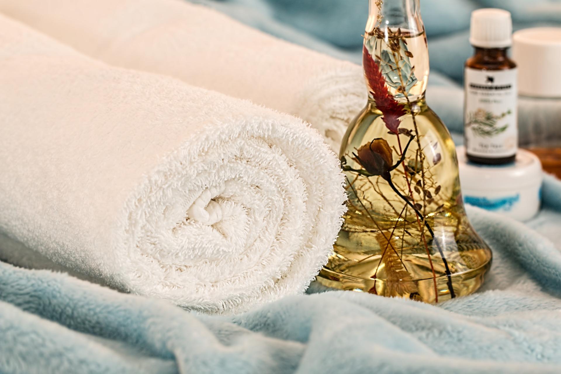 Wellness and Hospitality Insights