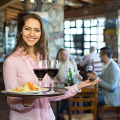 12 Etiquette rules your waiters must follow to create a perfect restaurant experience